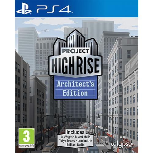 project-highrise-architect-s-ed