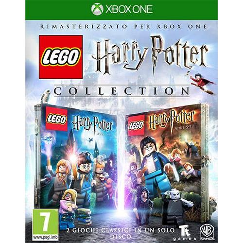 lego-harry-potter-collection-remastered
