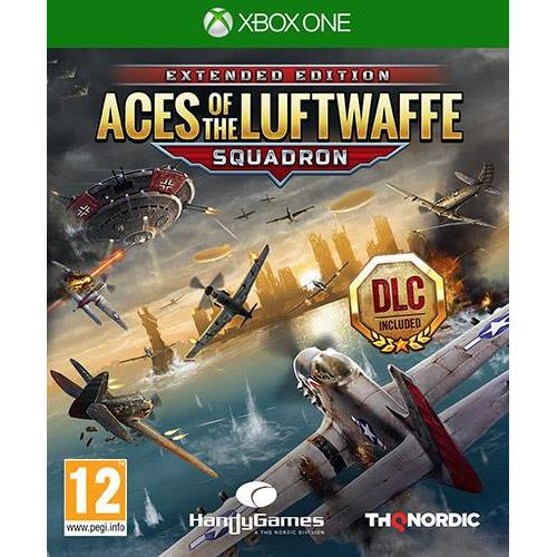 aces-of-the-luftwaffe-squadron-edition