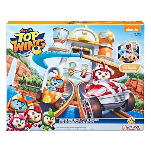 top-wing-playset-mission-ready