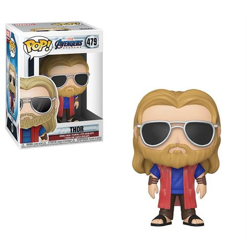 figure-pop-vin-marv-endgame-thortrasan