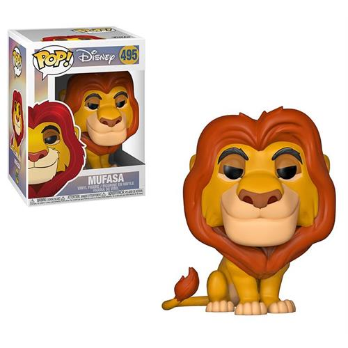 figure-pop-vinyl-disney-re-leone-mufasa