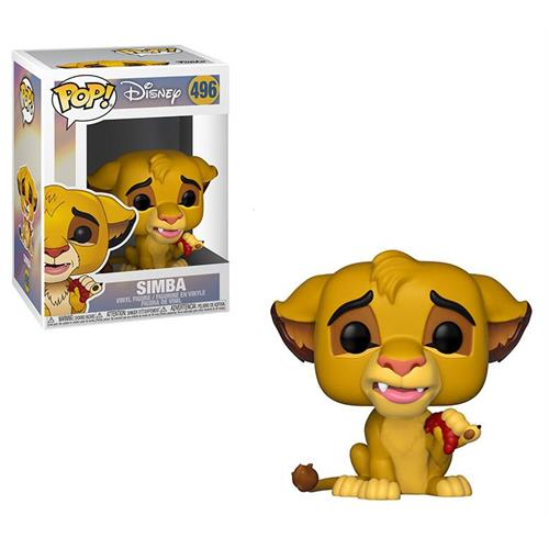 figure-pop-vinyl-disney-re-leone-simba