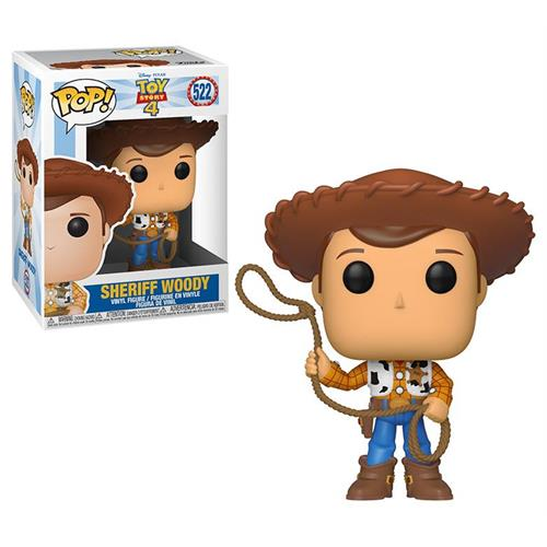 figure-pop-vinyl-disney-toystory4-woody