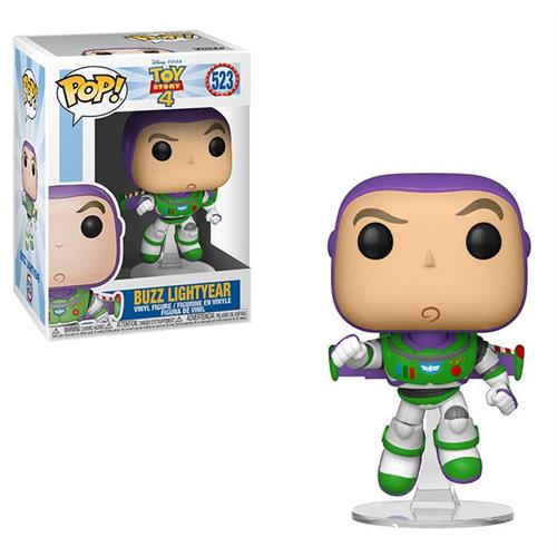 figure-pop-vinyl-disney-toystory4-buzz