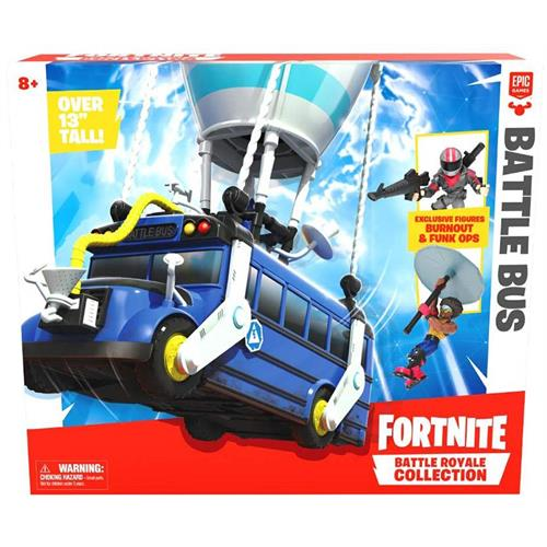 fortnite-battle-bus-2-personaggi-5cm