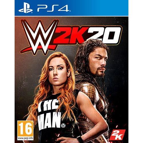 wwe-2k20-ps4-eu