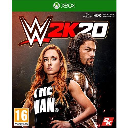 wwe-2k20-xbox-one-eu