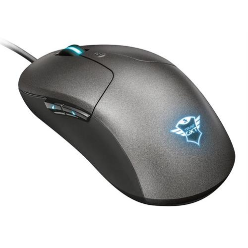trust-gxt-180-kusan-pro-gaming-mouse