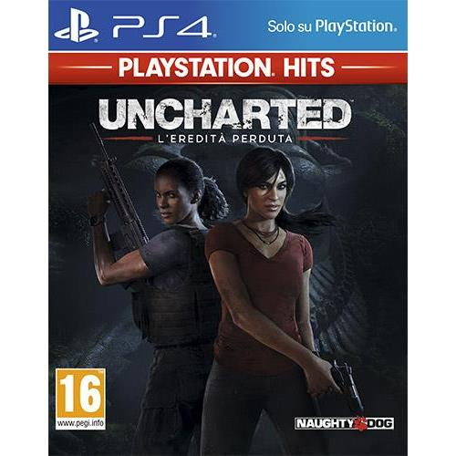 uncharted-l-eredita-perduta-ps-hits