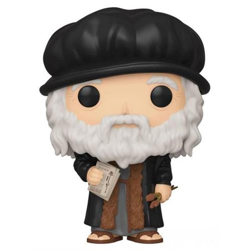 figure-pop-vinyl-artists-leonardodavinci
