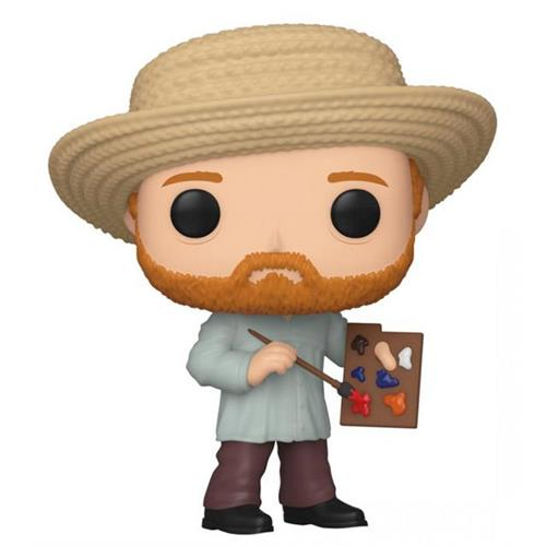 figure-pop-vinyl-artists-vincentvangogh