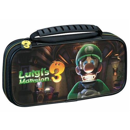 bb-cust-nin-switchlite-luigi-s-mansion-3