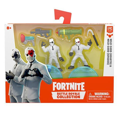 fortnite-pers-5-cm-duo-pack-serie-3-ass
