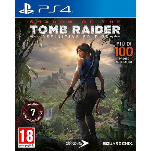 shadow-of-the-tomb-raider-defin-ed