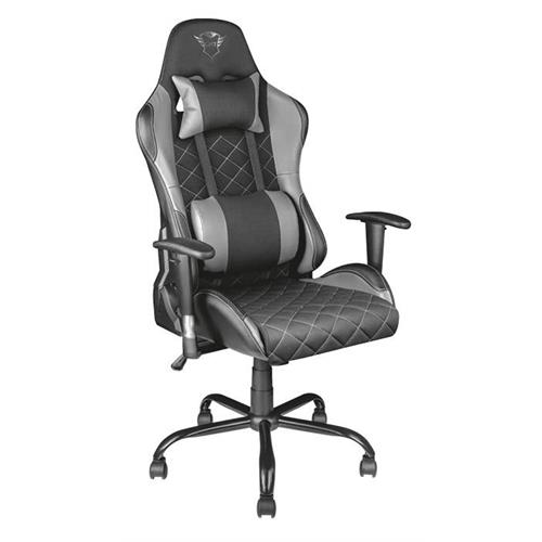 trust-gxt-707g-resto-gaming-chair-grey