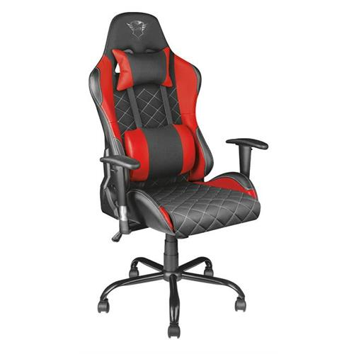 trust-gxt-707r-resto-gaming-chair-red