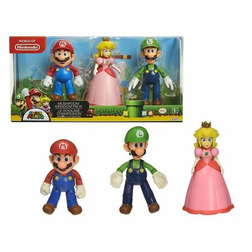 figure-nintendo-kingdom-diorama-set-3pcs