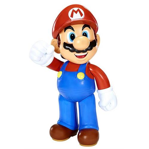 figure-nintendo-super-mario-big-figs
