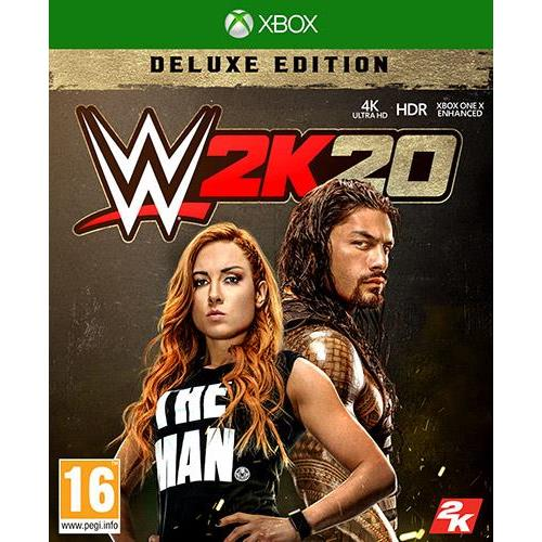 wwe-2k20-deluxe-edition