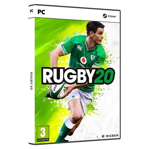 rugby-20