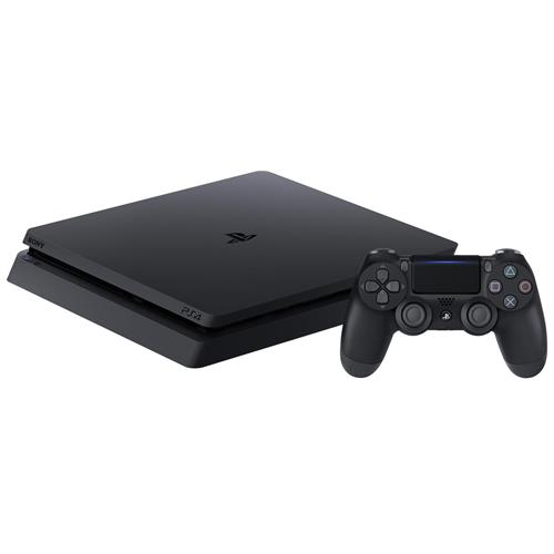 ps4-playstation-4-slim-1tb-chassis-f-cuh-2216b-jet-black
