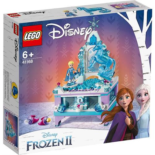 lego-princess-conf-tombola-5
