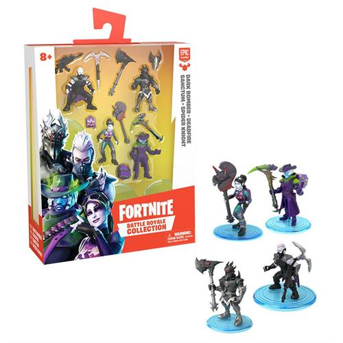 fortnite-4-pers-squad-pack-serie-3-ass