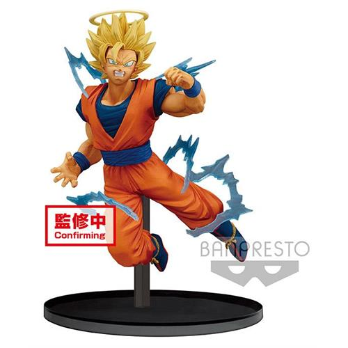 figure-dragon-ball-z-dokkan-batt-goku-ss