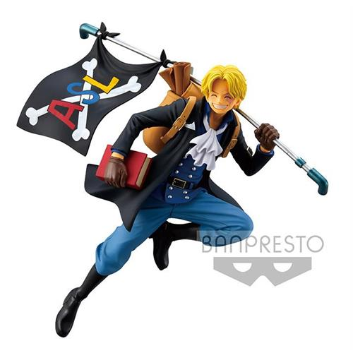 figure-one-piece-sabo