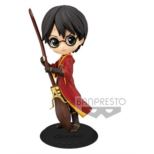 figure-qposket-harry-potter-quidditch