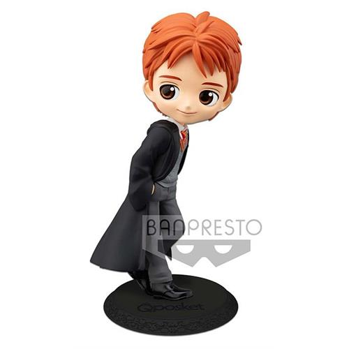 figure-qposket-harry-potter-george