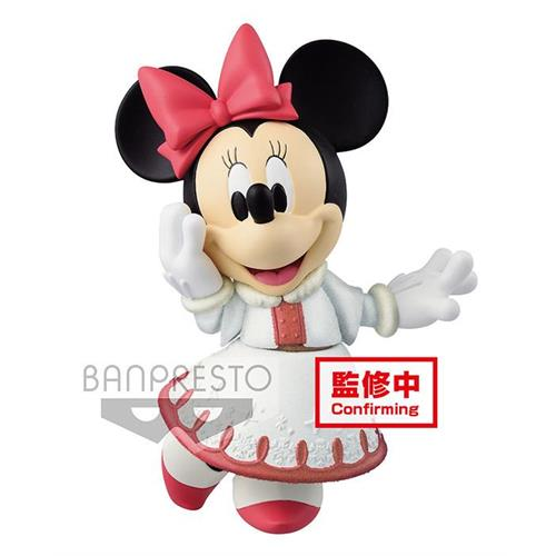 figure-disney-disney-minnie