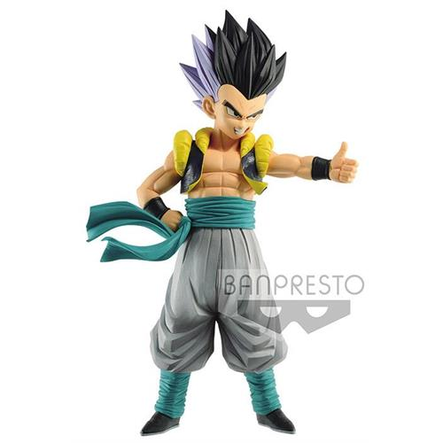 figure-dragon-ball-z-grandista-gotenks