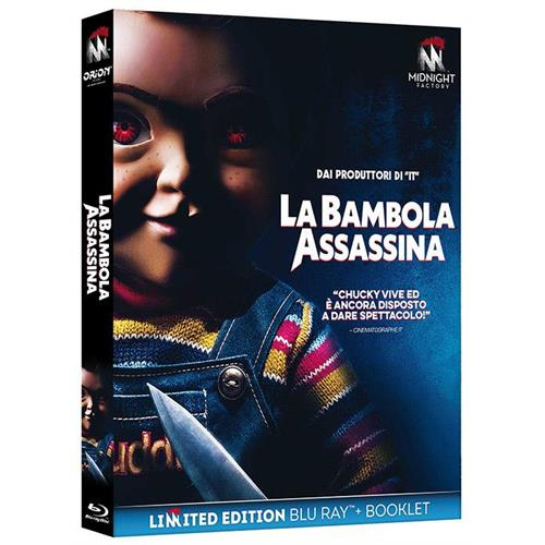 la-bambola-assassina