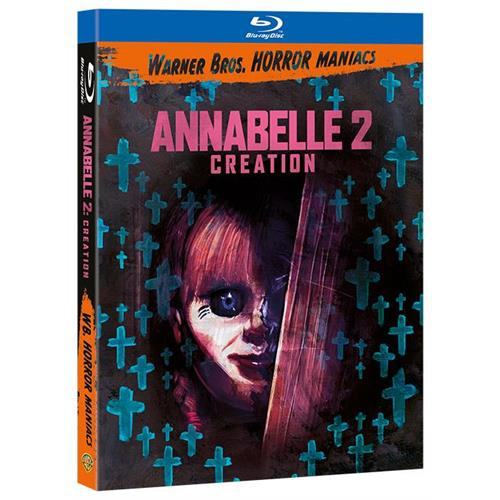 annabelle-2-creation