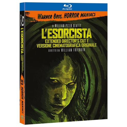 l-esorcista-2000-ver-int-dir-cut