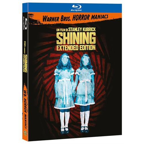 shining-extended-edition