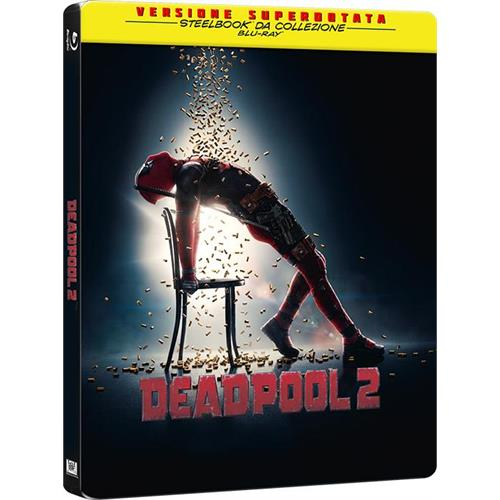 deadpool-2-steelbook-new