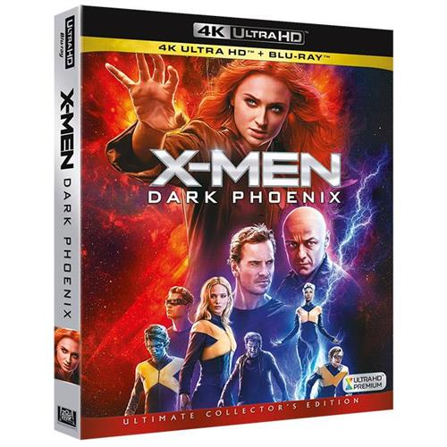 x-men-dark-phoenix-4k-uhd