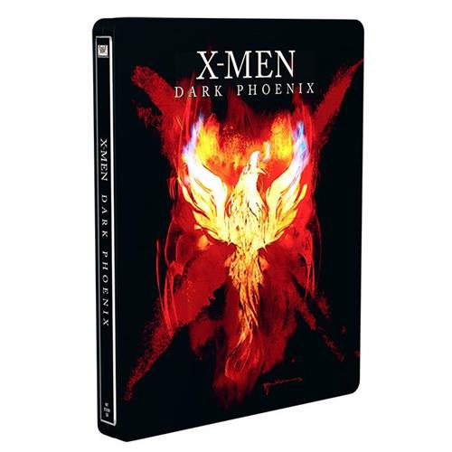 x-men-dark-phoenix-steelbook