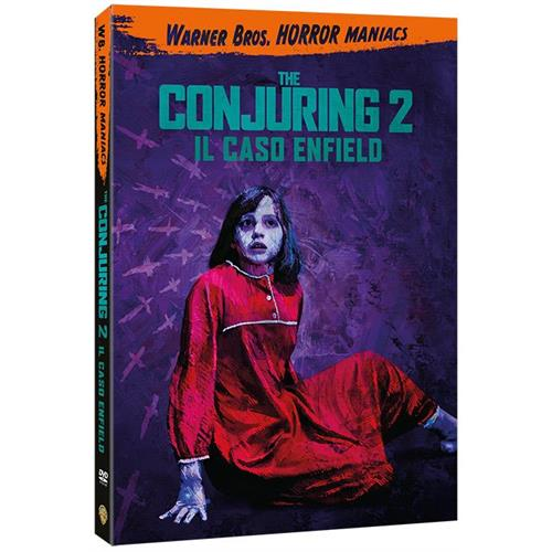 the-conjuring-2-il-caso-enfield