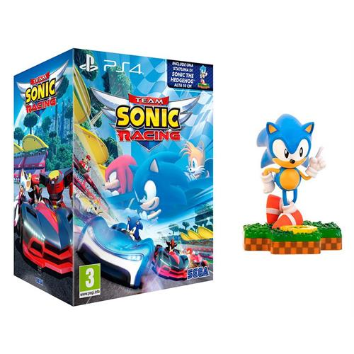 team-sonic-racing-special-edition