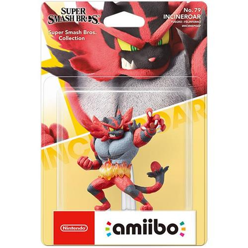 amiibo-incineroar-super-smash-bros-ult