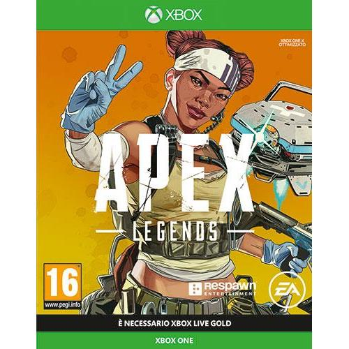 apex-legends-lifeline-edition