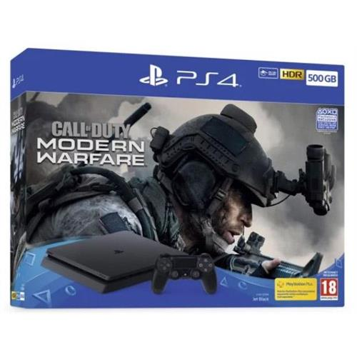 ps4-1tb-f-call-of-duty-modern-warfare