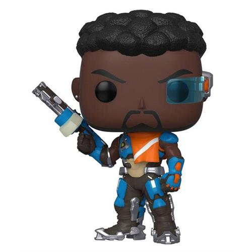 figure-pop-vin-games-overwatch-baptiste