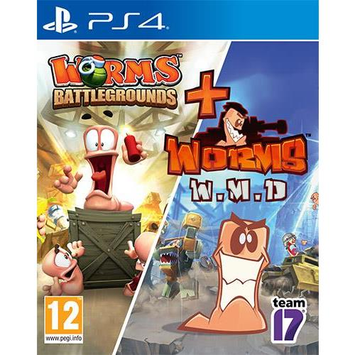 worms-battlegrounds-worms-wmd