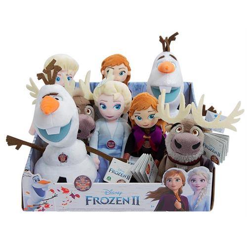 frozen-2-talking-small-plush-display12pz