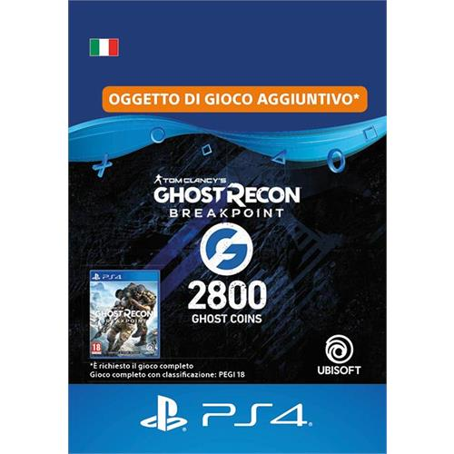 ghost-recon-breakpoint-2800-ghostcoins